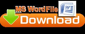 msword-download