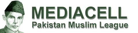 PML MEDIACELL