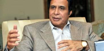 Corona Virus: Speaker Ch Parvez Elahi constitutes 11 members All Parties Parliamentary Committee