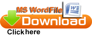 msword-download