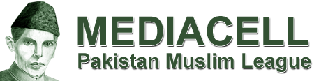 Pakistan Muslim League Mediacell