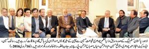 Photo CSH 01 {Feb16-16}-Urdu