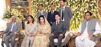 Even allies parties are not with Nawaz Sharif now: Ch Parvez Elahi