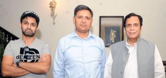 بھارتی آلو، ٹماٹر منگوا کر حکمران پاکستانی زراعت تباہ کرنے کی پالیسی کیوں نہیں بدل رہے: چودھری پرویزالٰہی
