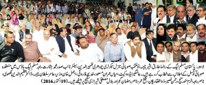 photo-pml-01-oct19-16-urdu