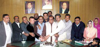 PML alone is real inheritor of the Quaid-i-Azam