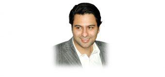 Human Rights Abuses Increasing Rather Than Decreasing: Moonis Elahi