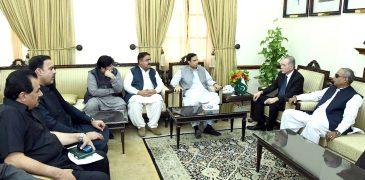 Japan has always endeavoured for betterment of Pakistan: Ch Parvez Elahi