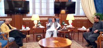 پنجاب اور پاکستان میں تعلیم کی ترویج ہی ہمارا مشن ہے، اس کی تکمیل اپنے وزارتِ اعلیٰ کے دور میں بھی کی اور آئندہ بھی کرتے رہیں گے: چودھری پرویزالٰہی